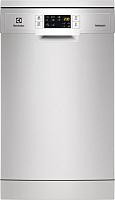 Посудомоечная машина Electrolux ESF9452LOX -