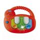 Музыкальная игрушка Chicco Пианино -