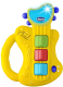 Музыкальная игрушка Chicco Гитара -