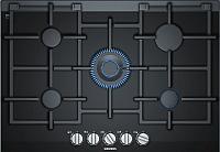 Газовая варочная панель Siemens ER7A6RD70R -