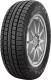 Зимняя шина Presa PI 02 215/55R16 93Q -