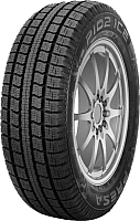 Зимняя шина Presa PI 02 215/55R17 98Q -