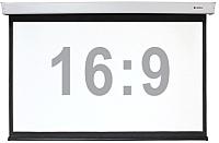 Проекционный экран Digis DSEF-16908 (368x217) -