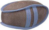 Игрушка для животных Trixie Мяч для регби 35729 -