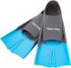 Ласты Colton CF-01 (р. 39-41, серый/голубой) -