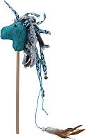 Игрушка для животных Trixie Лошадь 45690 -