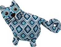 Игрушка для животных Trixie Кот 45694 -