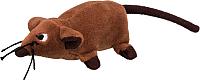 Игрушка для животных Trixie Крыса 45822 -