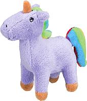Игрушка для животных Trixie Единорог 45823 -