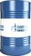 Трансмиссионное масло Gazpromneft ATF DX III / 253651857 (205л, красный) -