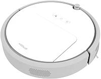 Робот-пылесос Xiaomi Xiaowa Robot Vacuum Cleaner Lite C102-00 -