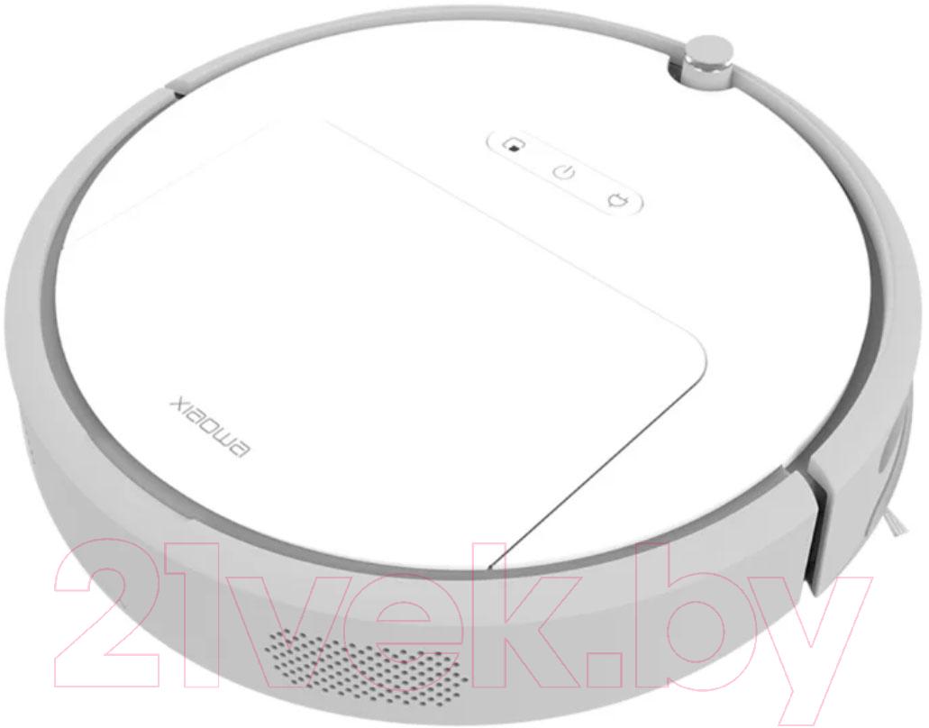 Купить Робот-пылесос Xiaomi, Xiaowa Robot Vacuum Cleaner Lite C102-00, Китай