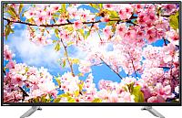 Телевизор Toshiba 43U7752EV -