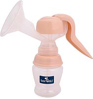 Молокоотсос ручной Lorelli 10220360002 -