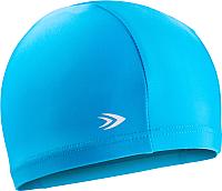 Шапочка для плавания LongSail Полиамид 1/300 (синий) -