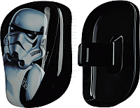 Расческа Tangle Teezer Compact Disney Star Wars Storm Trooper -