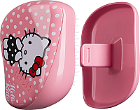 Расческа Tangle Teezer Compact Pink Kitty -
