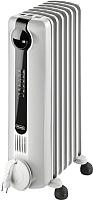 Масляный радиатор DeLonghi TRRS0715E -