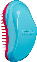 Расческа Tangle Teezer The Original Blueberry Pop -