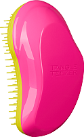 Расческа Tangle Teezer The Original Pink Rebel -