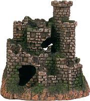 Декорация для аквариума Trixie Крепость 8801 -