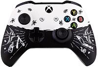 Геймпад Microsoft Xbox One Disgusting men -