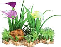 Декорация для аквариума Trixie 89301 -
