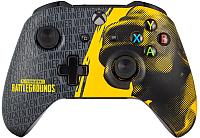 Геймпад Microsoft Xbox One PUBG -