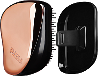 Расческа Tangle Teezer Compact Rose Gold -
