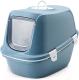 Туалет-домик Savic Riena 20530073 (голубой) -