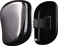 Расческа Tangle Teezer Compact Male Groomer -