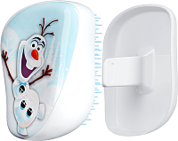 Расческа Tangle Teezer Compact Styler Olaf -