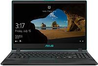 Ноутбук Asus X560UD-BQ015 -