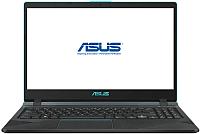Игровой ноутбук Asus X560UD-BQ015 -