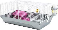 Клетка для грызунов Savic Martha White -