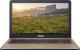 Ноутбук Asus VivoBook X540YA-XO747D -