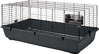 Клетка для грызунов Savic Ambiente 120 (черный) -