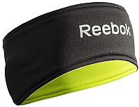 Спортивная повязка на голову Reebok RRAC-10125 -