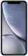 Смартфон Apple iPhone XR 64GB / MRY52 (белый) -