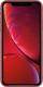 Смартфон Apple iPhone XR 64GB / MRY62 (красный) -