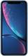 Смартфон Apple iPhone XR 64GB / MRYA2 (голубой) -