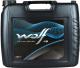Трансмиссионное масло WOLF OfficialTech ATF Life Protect 8 / 3016/20 (20л) -