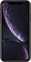 Смартфон Apple iPhone XR 128GB / MRY92 (черный) -