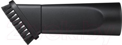 Пылесос Samsung VCC4180V36/XEV -