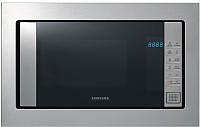 Микроволновая печь Samsung FG77SUT/BW -