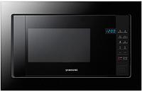 Микроволновая печь Samsung FW77SUB/BW -