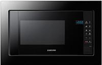 Микроволновая печь Samsung FW87SUB/BW -