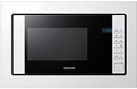 Микроволновая печь Samsung FW87SUW/BW -