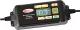 Зарядное устройство для аккумулятора General Technologies GT-SC6E/20 / 046055 -