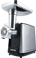 Мясорубка электрическая Centek CT-1617 Slim -